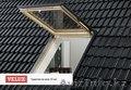 Мансардные окна Velux ( 1Dom.kz ) - Изображение #2, Объявление #1372571
