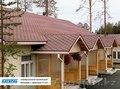 Финская битумная черепица Katepal - Изображение #4, Объявление #1372569