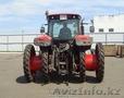 Комплект сдвоенных колес Супер Универсал для МТЗ-1221/1523  - Изображение #3, Объявление #1376547