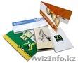 Изготовление индивидуальных открыток , Объявление #1375478