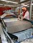Охрана промышленных предприятий - Изображение #2, Объявление #1373646