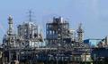 Охрана промышленных предприятий, Объявление #1373646