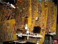 Куплю платы, радиодетали разные. - Изображение #4, Объявление #1371359