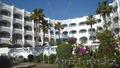 Охрана отелей и гостиниц - Изображение #2, Объявление #1373645
