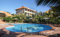 Охрана отелей и гостиниц, Объявление #1373645