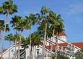 Охрана отелей и гостиниц - Изображение #3, Объявление #1373645
