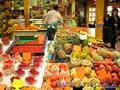 Охрана рынков и ярмарок - Изображение #2, Объявление #1373650