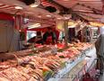 Охрана рынков и ярмарок - Изображение #3, Объявление #1373650