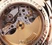 Срочный выкуп швейцарских часов