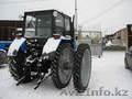 Комплект сдвоенных колес Свекла-1 для МТЗ-80/82 , Объявление #1376535