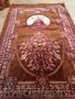 Жайнамаз (молитвенный коврик) оптом и в розницу, Объявление #1377958
