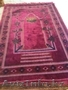 Жайнамаз (молитвенный коврик) оптом и в розницу - Изображение #2, Объявление #1377958