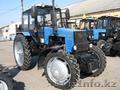 Комплект сдвоенных колес Супер-Свекла для МТЗ-1221/1523  - Изображение #2, Объявление #1376538