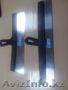 Распродажа шпателей из нержавейки 450мм и 600мм, Объявление #1369671