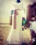 Изготовление свадебных платьев по индивидуальным лекалам