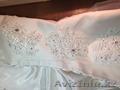 Изготовление свадебных платьев по индивидуальным лекалам - Изображение #3, Объявление #1372637