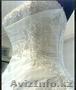 Изготовление свадебных платьев по индивидуальным лекалам - Изображение #2, Объявление #1372637
