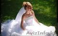 Изготовление свадебных платьев по индивидуальным лекалам - Изображение #6, Объявление #1372637