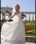 Изготовление свадебных платьев по индивидуальным лекалам - Изображение #4, Объявление #1372637