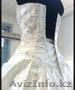 Изготовление свадебных платьев по индивидуальным лекалам - Изображение #5, Объявление #1372637