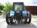 Комплект сдвоенных колес Свекла-1 для МТЗ-80/82  - Изображение #4, Объявление #1376535