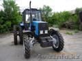 Комплект сдвоенных колес Свекла-2 для МТЗ-1221/1523  - Изображение #2, Объявление #1376534
