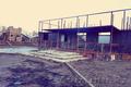 Пейнтбольный Парк Скорпион Карта CS_Mansion, Объявление #1367308