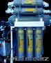 Немецки фильтр для воды!!! От BlueFilters