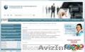 Услуга по продлению электронной цифровой подписи Продление ЭЦП для веб-порталов