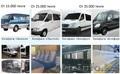 Катафалки, Автобусы на похороны - Изображение #5, Объявление #1154130