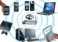 Проектирование и монтаж Wi-Fi  сетей любого класса и уровня сложности. , Объявление #1378315