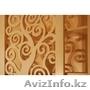 Декоративные деревянные перегородки - Изображение #5, Объявление #1356683