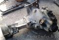 Передний редуктор toyota Lexus, Объявление #1234265