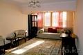 Сдам 2-х комнатную квартиру проспект Достык(57-04063)