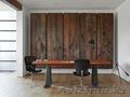 Декоративные деревянные перегородки - Изображение #3, Объявление #1356683