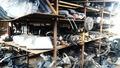 АВТОРАЗБОР Toyota  Hilux Surf 185 130 привозные автозапчасти. - Изображение #3, Объявление #1385591