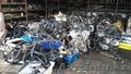 АВТОРАЗБОР Toyota  4RUNNER  215 185 130 б/у оригинал - Изображение #4, Объявление #1385560