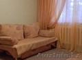 Сдается 1 комнатная квартира посуточно,  на Абая-Гагарина
