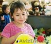 Охрана детских садов и детских центров - Изображение #2, Объявление #1394296