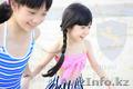 Охрана детских садов и детских центров, Объявление #1394296