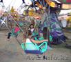 Охрана детских садов и детских центров - Изображение #3, Объявление #1394296