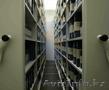 Охрана  архивов, Объявление #1393431