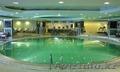 Охрана плавательных бассейнов - Изображение #2, Объявление #1393443