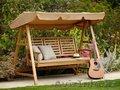 Садовые качели на заказ - Изображение #3, Объявление #1356684