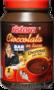 Горячий шоколад Ristora купить в Алматы