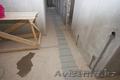Электромонтаж квартир, коттеджей, офисов и других помещений в Алматы. - Изображение #4, Объявление #1396717