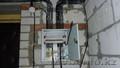 Электромонтаж квартир, коттеджей, офисов и других помещений в Алматы., Объявление #1396717