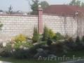 Озеленение. Ландшафтный дизайн. Алматы. - Изображение #8, Объявление #1348818