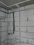 Электромонтаж квартир, коттеджей, офисов и других помещений в Алматы. - Изображение #3, Объявление #1396717