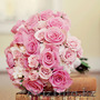 Продажа и доставка цветов по г. Алматы